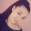 Индира Сахатова