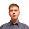 Игорь Celsius