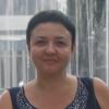 Ирина Солонецкая