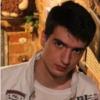 Роман Овадин