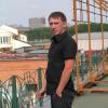Сергей Воробьев