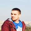 Александр Трушков