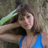 Мария Селянина