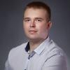 Chik Chik Productions