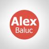 Александр Балюк