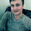 Дмитрий Фофанов