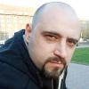 Владислав Звягинцев