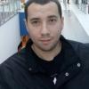 Олег Карсаков