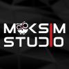 MAK/SIM STUDIO