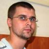Валерий Галушка