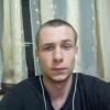 Илья  Степаненко