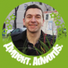 Тимофей Карканица / Реклама в Яндекс, Гугл и соц. сетях