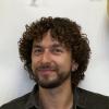 Тимофей   Реклама в Яндекс, Google, Insta, FB, TikTok, VK