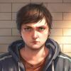 Дмитрий Golang/Python/Javascript