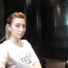 Алина Буланцева