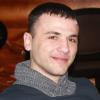 Viktor Vihura