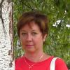 Оксана Буевская