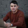 Ярослав |SEO|PPC| Нетребич