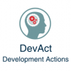 DevAct Сайты