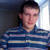 Александр Рослов