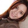 Дарья Александровна