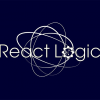 ReactLogic