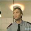 """ООО """"Инво"""