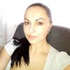 Екатерина Шульгина