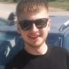 Владимир Ярёменко