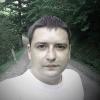 Богдан Ильяш