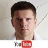 Дмитрий Youtube Светелик