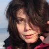 Рита Прохоровская