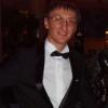 Андрей Томалий