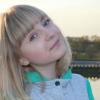 Кристина Юровская