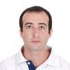 Нарек Сеинян