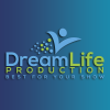 DreamLife Production
