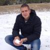 Олег Ненахов