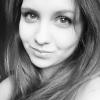 Кристина Берестовская