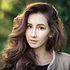 Ксения  Нурисламова