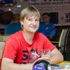 Дмитрий Блащик