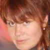 Елена Репянская
