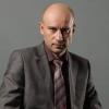 Андрей Гармин