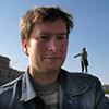 Дмитрий Стариков