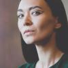 Анна Губанова