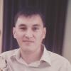 Мурат Баймурзин