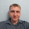 Виталий Миленин
