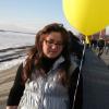 Алена Елкина