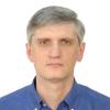 Андрей Волкогонов