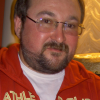 Станислав Погр