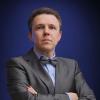 Александр Шипулин